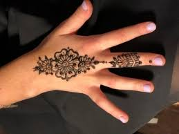 henna by bilyana henna for and event