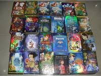 wholesale disney cartoon movies disney cartoon dvd movies hotsale