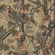 best camouflage wallpaper ebay