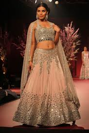 indian wedding dresses for dresses breathtaking indian wedding dresses for