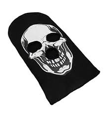 Skeleton Mask Tyler Joseph U0027s Skeleton Mask On The Hunt