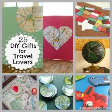 25 unique gifts for travelers ideas on travel gifts