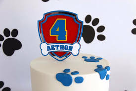 paw patrol party supplies lifes celebration