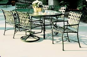 Chairs For Patio Furniture Captivating Woodard Furniture For Patio Furniture Ideas