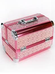 Vanity Box 37 Best Vanity Kit Online Images On Pinterest Make Up Dressing