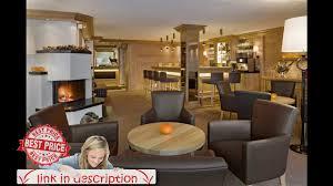 hotel holiday zermatt switzerland youtube