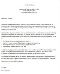 graduate admissions essay introduction pay to do top creative