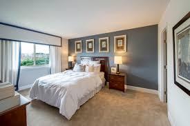 top 176 2 bedroom apartments for rent in alexandria va