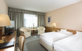 Kfz Zulassungsstelle Bad Homburg Maritim Hotel Magdeburg Lage U0026 Anfahrt Hotel Magdeburg