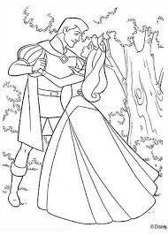 wedding dress coloring pages az coloring pages free wedding