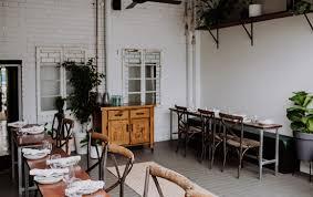 new vegan in coolangatta greenhouse canteen u0026 bar gold coast