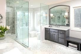 luxury master bathroom ideas unique bathroom ideas suite master bathroom luxury master bath ideas