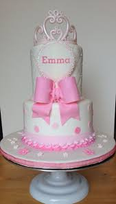 70 best my cakes cupcakes cookies etc images on pinterest