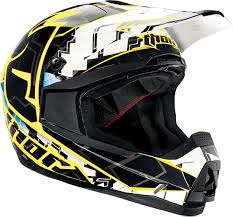 motocross helmets for kids utv action magazine buyer u0027s guide top 12 helmets u2013 under 200