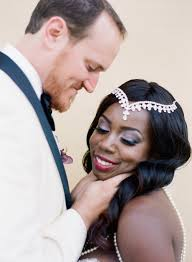wedding planners new orleans sapphire events 10 surprising things your wedding planner doesn