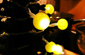 how to make fairy lights how to make heston s edible christmas lights recipe in search of