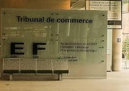 chambre commerce bobigny chambre des commerces bobigny best of spécialisation des tribunaux