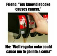 Different Kinds Of Memes - 89 best for t1d images on pinterest diabetes awareness diabetes