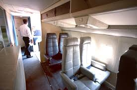 air force one interior from dallas to dayton jfk s air force one