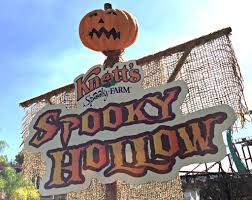 halloween city san dimas ca fall halloween archives socal field trips