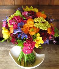 beautiful bouquet of flowers best 20 rainbow bouquet ideas on no signup required