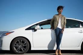 u s auto sales face market challenges opportunities digital trends