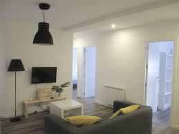 3 bedroom apartment for rent delightful 3 bedroom apartment for rent in madrid flat rent madrid