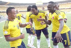 imagenes chistosas hoy juega colombia selección colombia imágenes curiosas y graciosas deportes taringa