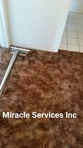 Can You Clean Laminate Floors With Bleach Carpet Bleach Spot Dye Repair San Diego