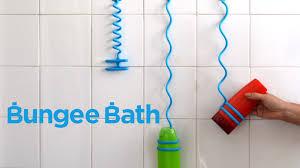 American Bath Factory Shower Bungee Bath Sleek Fun In The Shower By Flavia Arantes Jensen