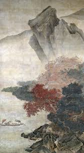 59 best art images on pinterest chinese painting chinese art