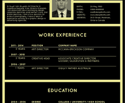 resume fun resume templates free uncommon resume design