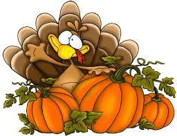 thanksgiving turkey png clipart gallery yopriceville high