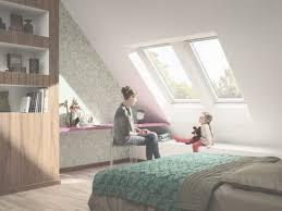 chambres sous combles chambre sous combles intelligent design la maison