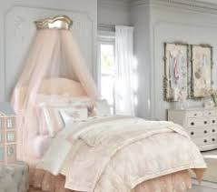 pottery barn girl room ideas girl rooms pottery barn kids