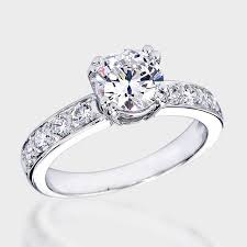 cubic zirconia engagement rings high quality cubic zirconia wedding rings solitaire engagement