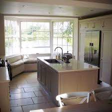 kitchens horner roberts bespoke kitchens and custom made furniture