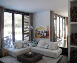 Wohnzimmer Beige Silber Wandfarben Wohnzimmer Beige Weiss Bauwerk On Beige Designs Auch