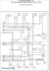2001 jeep cherokee radio wiring diagram 2000 brilliant 1995 stereo