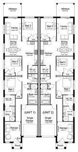 new home plans and prices tallowwood duple house plans free custom house plans prices from