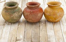 clay pot images u0026 stock pictures royalty free clay pot photos and