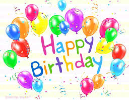 free birthday e cards birthday ecard free birthday animated birthday greeting cards free