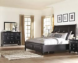ashley bedroom bedroom sets perfect for just moving in ashley furniture homestore