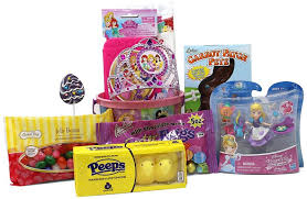princess easter basket win an easter basket paw patrol or disney princess or 30