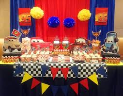 Birthday Candy Buffet Ideas by Top 25 Best Buffet Set Up Ideas On Pinterest Dessert Buffet