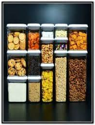 Designer Kitchen Canister Sets by Glass Kitchen Storage Containers 10 Must Have Kitchen Tools From
