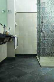 22 best tile style trends images on pinterest home architecture