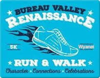 bureau vall runrace find a race bureau valley 5k