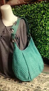 cara membuat tas rajut balon tas kerajinan jogja tas rajut nylon tas nylon tosca balon