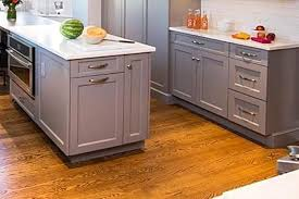 kitchen cabinet door fronts and drawer fronts custom recessed panel shaker drawer fronts solid wood